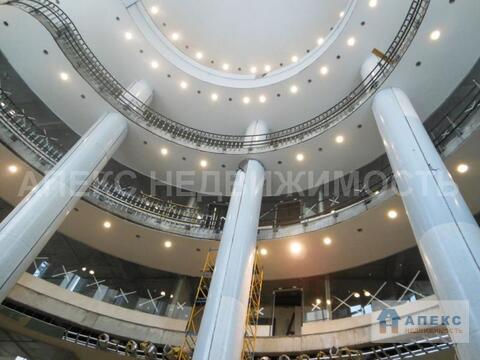 Продажа офиса пл. 354 м2 м. Калужская в бизнес-центре класса В в . - Фото 4