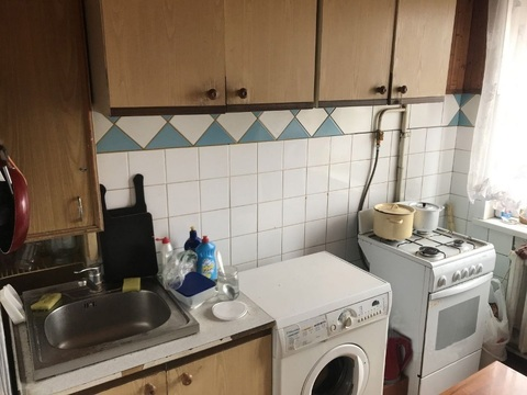 Продается 3-комнатная квартира г. Жуковский, ул. Дугина, д. 22 - Фото 2