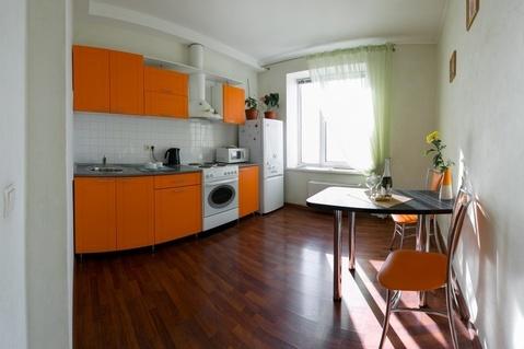 Сдам квартиру на Стационной 16 - Фото 5