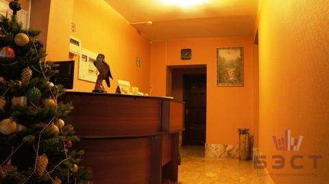 Коммерческая недвижимость, ул. Авиационная, д.57 - Фото 3