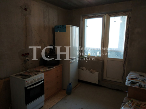 3-комн. квартира, Ивантеевка, ул Хлебозаводская, 12к2 - Фото 2