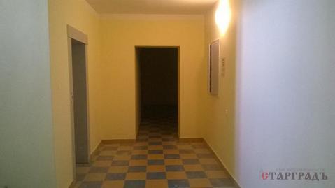 Новая недорогая двухкомнатная квартира в «Капителе»! - Фото 5
