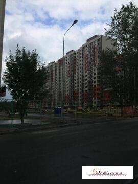 Продам 1-к квартиру, Балашиха город, улица Строителей - Фото 4