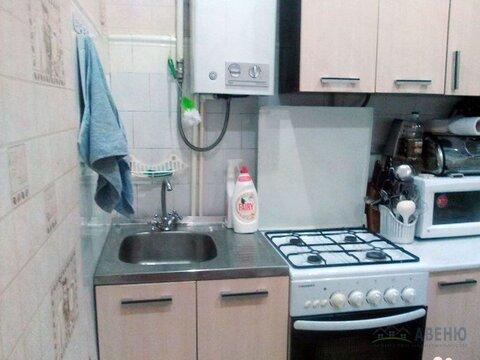 2 комнатная квартира, Раменское, ул. Десантная, д. 39 Б - Фото 1