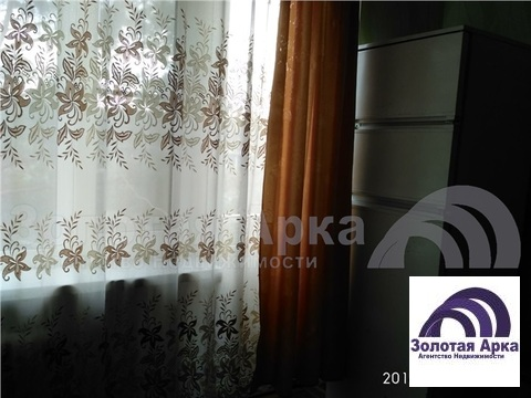 Продажа комнаты, Туапсе, Туапсинский район, Ул. Горная - Фото 2