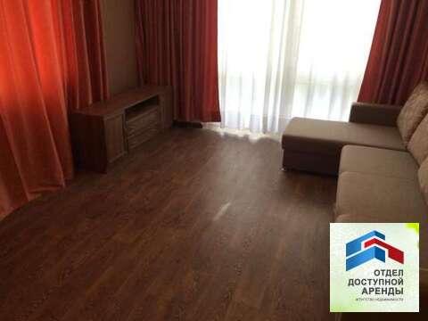 Квартира ул. Салтыкова-Щедрина 118 - Фото 2