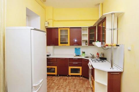 Объявление №53270874: Продаю 3 комн. квартиру. Богандинский, ул. Таежная, 2,