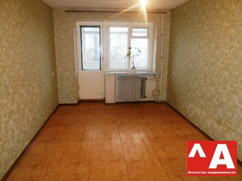 Продажа 3-й квартиры на Пархоменко - Фото 2