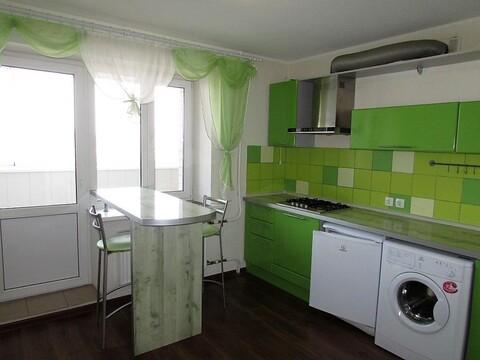 Сдается новая 1 комнатная квартира в Кальном - Фото 5