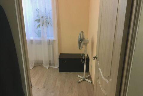 Продаю 3-к квартиру, улица Крымской Правды 1/9 эт. Площадь общая - 60м - Фото 5