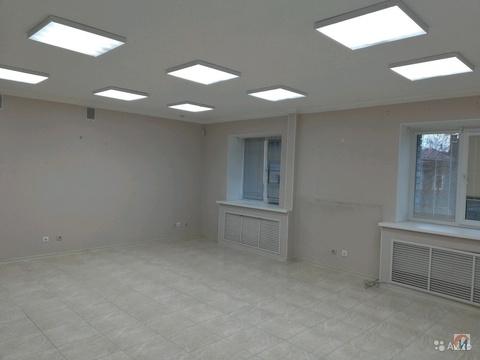 Офисное помещение, 70 м - Фото 3