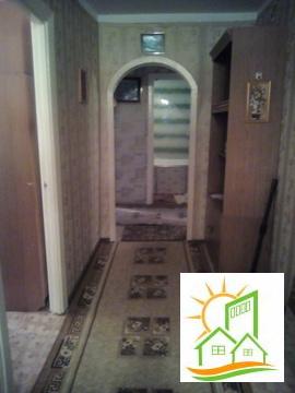 Квартира, мкр. 6-й, д.1 - Фото 2