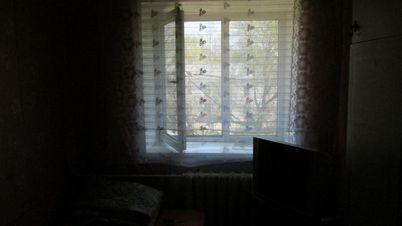 Аренда комнаты, Иваново, Ул. Павленко - Фото 1