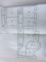 Продажа квартиры, Чита, Ул. Подгорбунского - Фото 1
