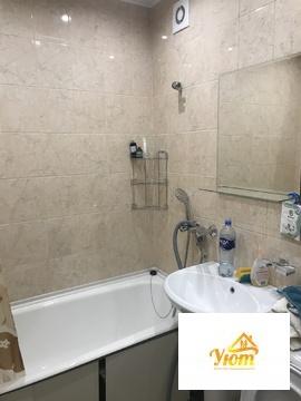 Продаётся 1 комн. квартира, г. Жуковский, ул. Гагарина, д. 7 - Фото 1