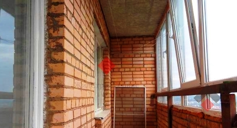 Продам 1-к квартиру, Наро-Фоминск город, Профсоюзная улица 2а - Фото 5