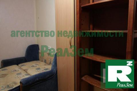 Сдаётся двухкомнатная квартира 40 кв.м, г.Балабаново - Фото 5