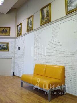 Продажа офиса, Воронеж, Ул. Володарского - Фото 2