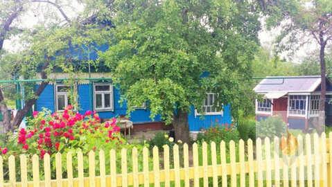 Продажа дома, Калуга, Ферзиково п. - Фото 2