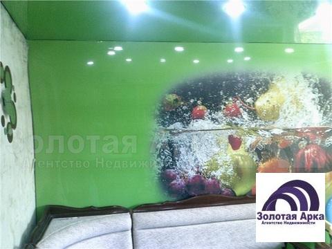Продажа дома, Мингрельская, Абинский район, Квадратная улица - Фото 4