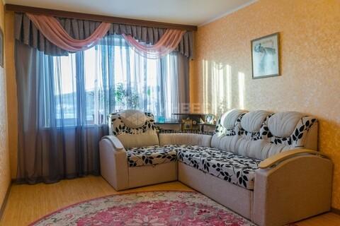 Квартира, Мурманск, Ледокольный - Фото 2