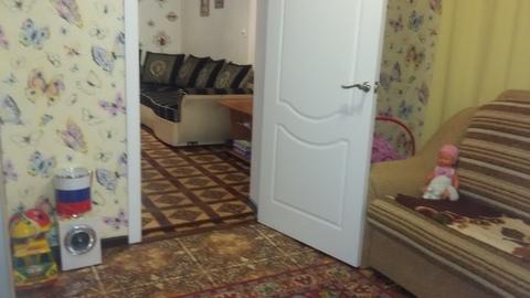 Продам часть дома 65 кв.м. в Шепси с центр. отоплением - Фото 3