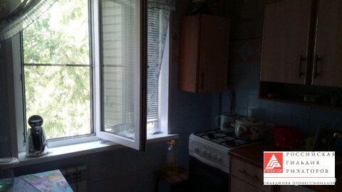 Квартира, ул. Савушкина, д.26 - Фото 2