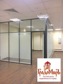 Сдается офис, Мытищи г, 116м2 - Фото 5