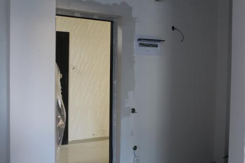 Квартира с чистовым ремонтом. - Фото 5