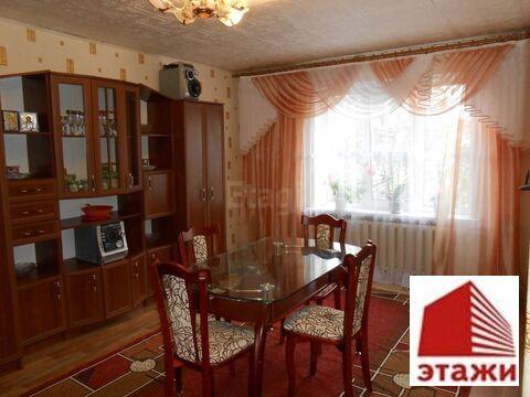 Продажа квартиры, Муром, Машинистов проезд - Фото 1