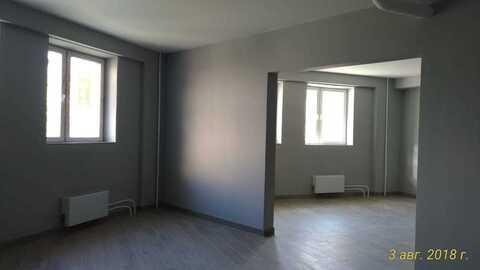 Сдам 105кв.м. в Щелково, Богородский на 1 этаже - Фото 1