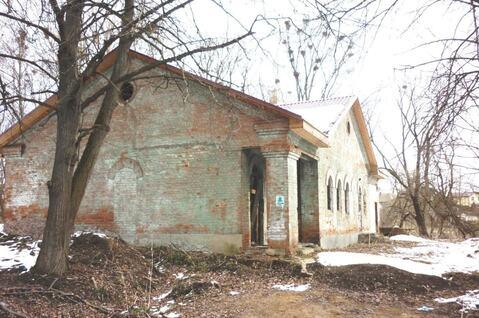 Здание бани 12 мест, пл-148,5, на зем.уч-6,5 сот, д. Константиново, С- - Фото 5
