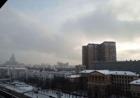 Сокол, Волоколамскоеш. 10, 55/32/8 10/10 стал, - Фото 5