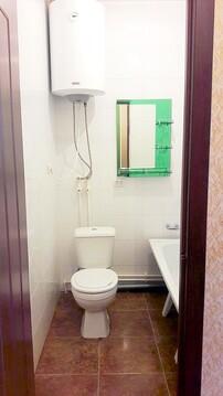 Квартира 18 кв. Култукская 56/10а - Фото 5