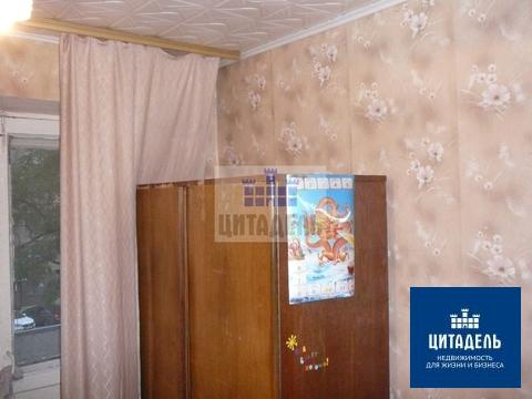 Комната рядом с центральным автовокзалом - Фото 3