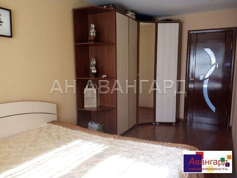 Трехкомнатная квартира в Малоярославце - Фото 1