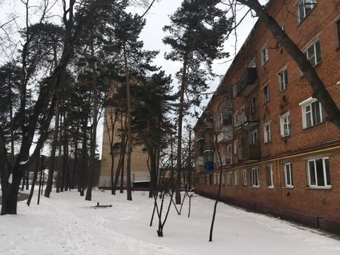Квартира в Горках-2 - Фото 3