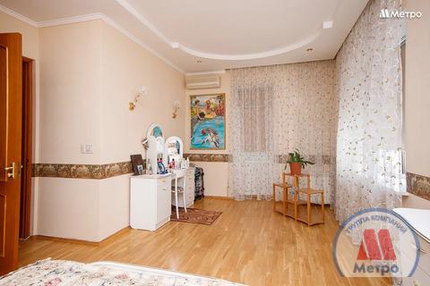 Квартира, ул. Республиканская, д.31 к.2 - Фото 5