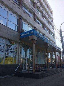 Офис на Литвинова - Фото 1