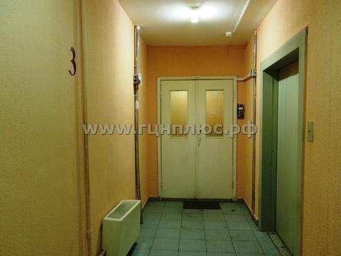 Продаем 2-х комнатную квартиру в современном монолитном доме - Фото 2