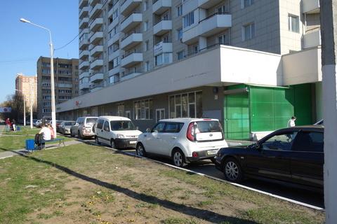 Продается помещение свободного назначения в г. Ивантеевка - Фото 2