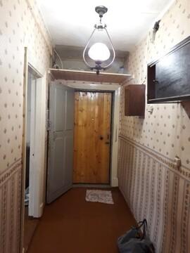 Квартальная 13 - Фото 3