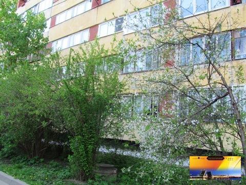 Двухкомнатная квартира на проспекте Королева у м.Пионерская. Недорого - Фото 1