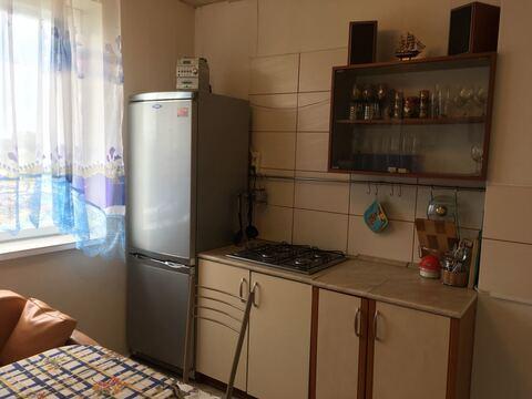 2 к квартира в Щелково - Фото 4