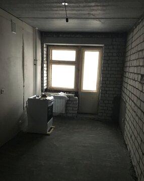 2 комнатная квартира на всо - Фото 4