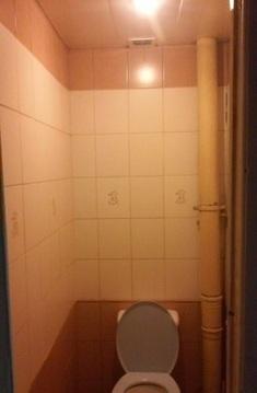 Комната 17,5 кв.м , г.Подольск, ул. Тепличная , д.9 1 550 (14.01.18) . - Фото 3