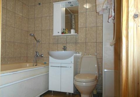 Продается однокомнатная квартира в Энгельсе, Комсомольска 151 - Фото 5
