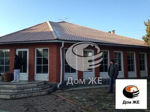Аренда дома, Софьино, Волоколамский район - Фото 2