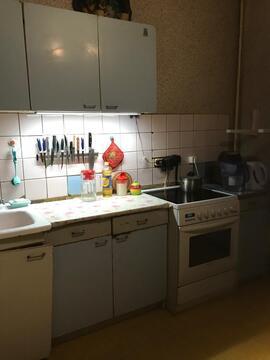Продажа четырехкомнатной квартиры в Строгино - Фото 5