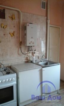 Продается комната в трехкомнатной квартире в Нахичевани. - Фото 5